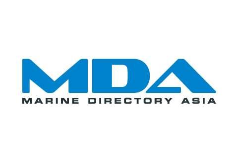 MARINE DIRECTORY ASIA – Thailand Yacht Show